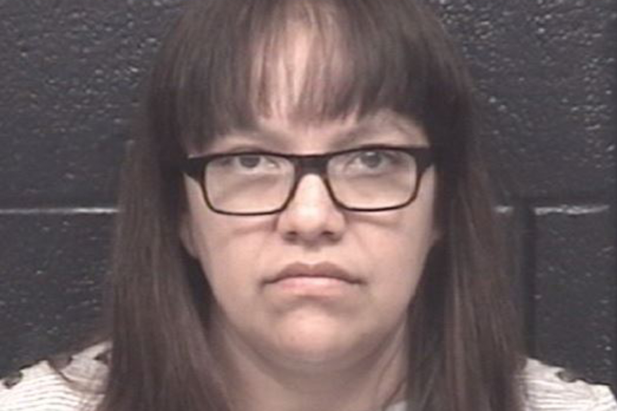 Former Stripes manager stole more than $78K from her store, Laredo police say