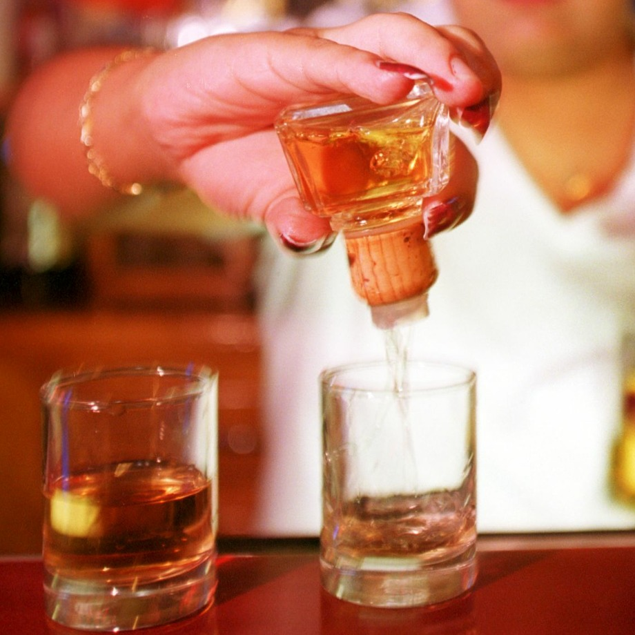 Houston Businesses Busted By Tabc This Summer For Selling Alcohol To