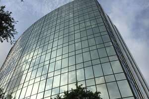 Harte Hanks Inc., a San Antonio marketing firm, said Thursday it cut about 30 positions. It expects to save $3 million annually. The company's headquarters are in the 9601 McAllister Freeway building.