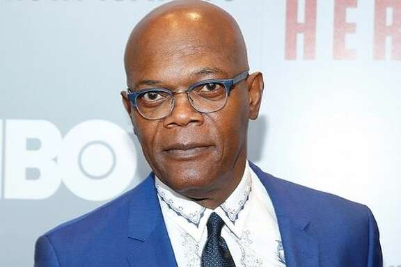 Samuel L. Jackson:  After struggling with mixed substance abuse in the '70s and '80s when he was entering the acting scene in New York City, Jackson realized he needed to get clean if he wanted to be serious about his career. The actor admits that sobriety truly enabled him to get inside of playing a character in a deeper way.   H/T:  The Telegraph