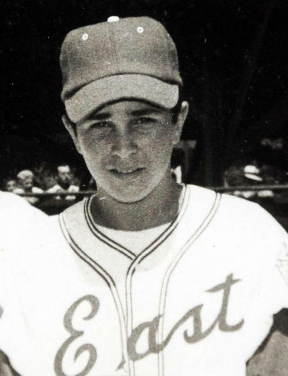 Paul Miller was a member of the Bridgeport North End Little League team that played in the Little League World Series in 1957.