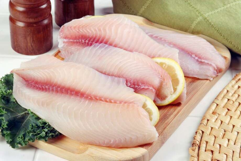 Contributed photo: Snapper fillets. Photo: Getty Images/iStockphoto / iStockphoto