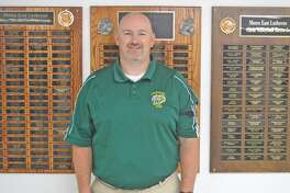Jason Batty is the new athletic director at Metro-East Lutheran. He is in his fifth year at MELHS and is a former athletic director at Good Shepherd Lutheran School in Collinsville.