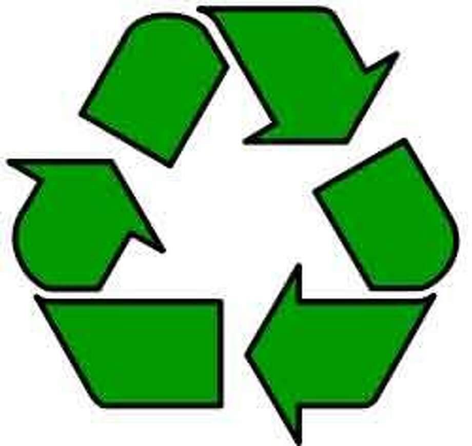 Businesses in Orange can now participate in a new shopping bag recycling initiative.