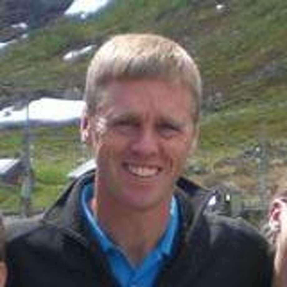 Bill Henningsgaard