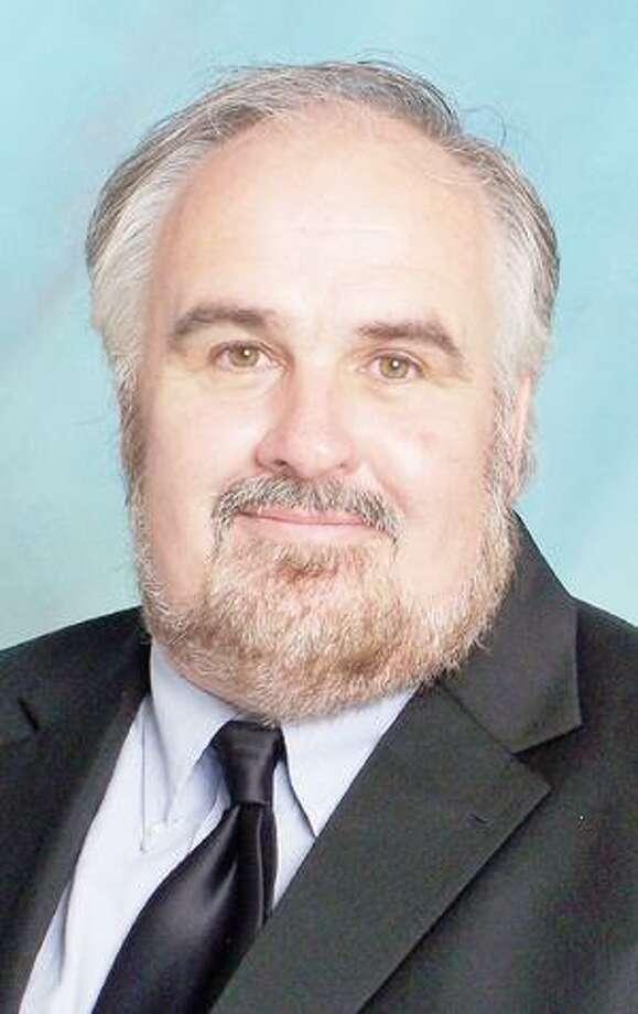 Pete Pascucci