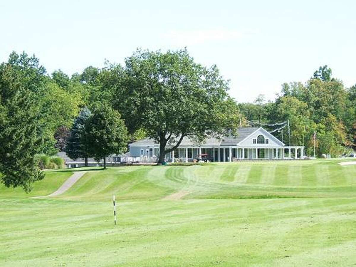 Mansion House Classic will be Sept. 12 at the Oneida Community Golf Club.