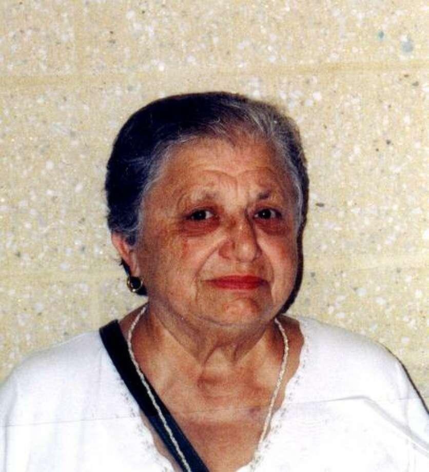 Dolores Fusco
