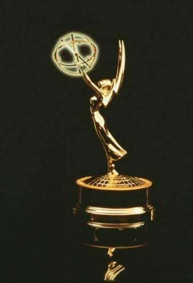 The Daytime Emmy Awards will be given out in June.