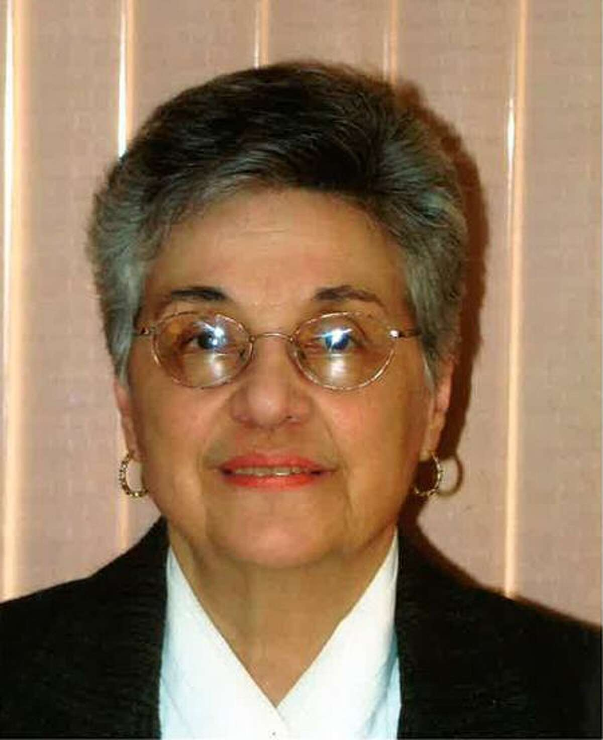 Celia DeMayo Agnellino