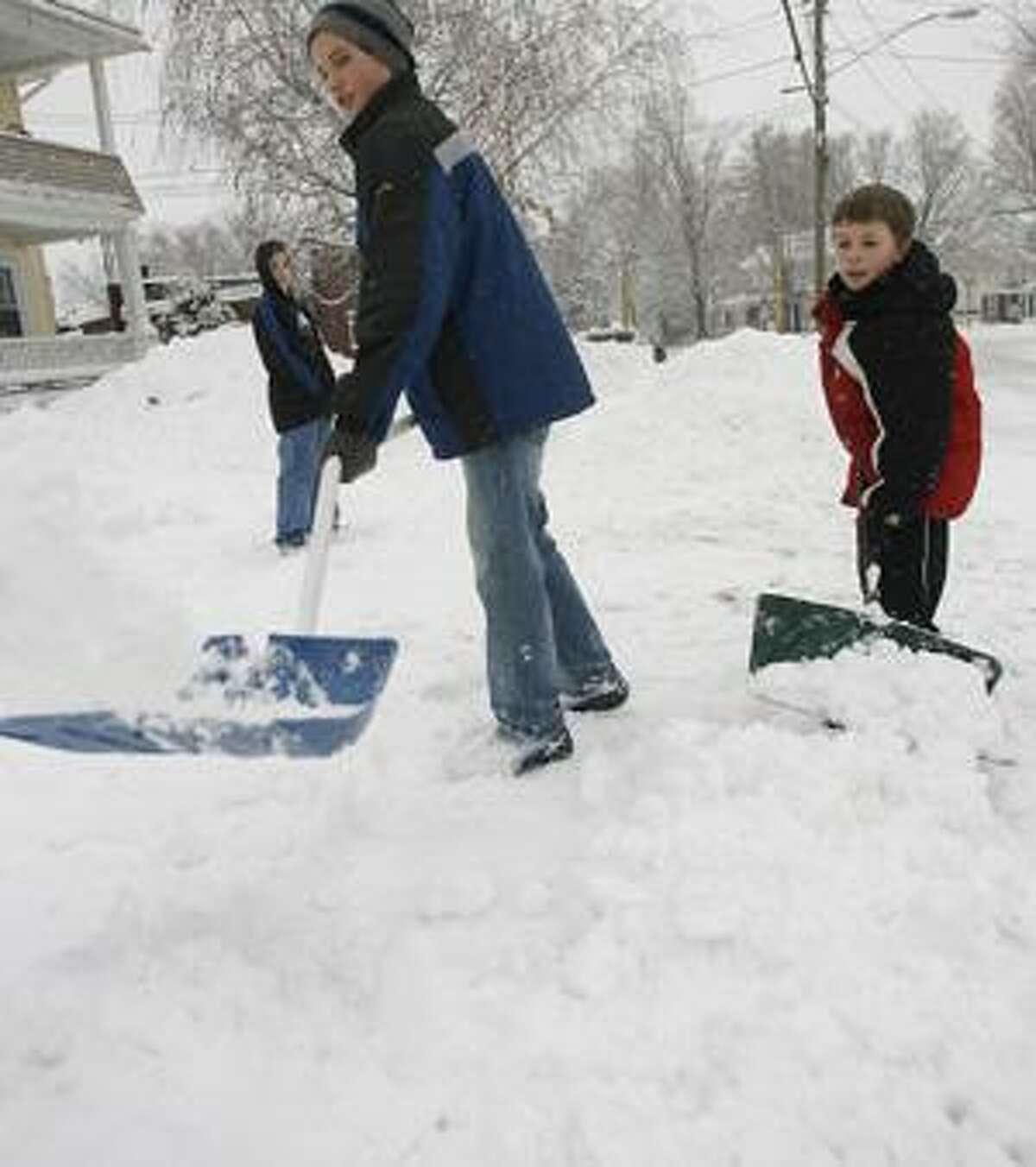 heavy snow nicosia betting