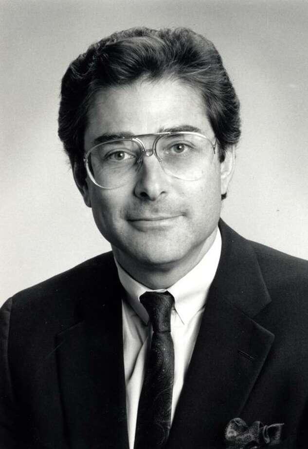 David Beckerman