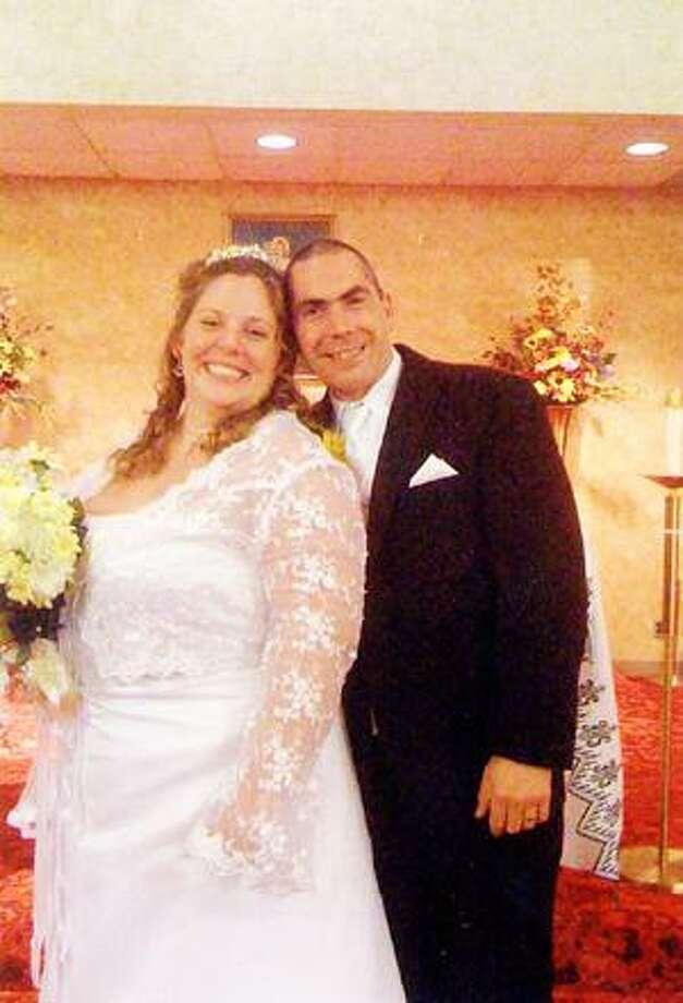 Timothy J. and Amanda L. (Peck) Willson