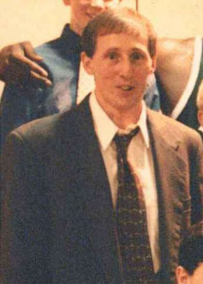 Submitted Photo New York State Basketball Hall of Fame inductee Tom Blackford coached Hamilton to two state titles, four final fours and owns a career record of 425-222. Blackford currently coaches boys basketball at Fayetteville-Manlius.