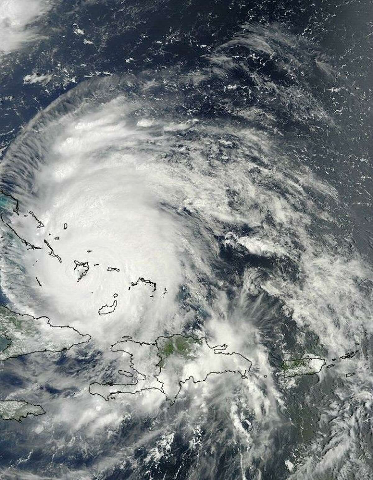 Image Credit: NASA Goddard MODIS Rapid Response.