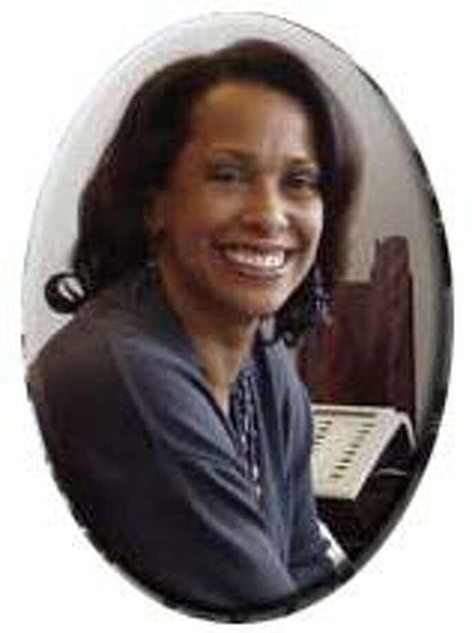 State Rep. Toni E. Walker,