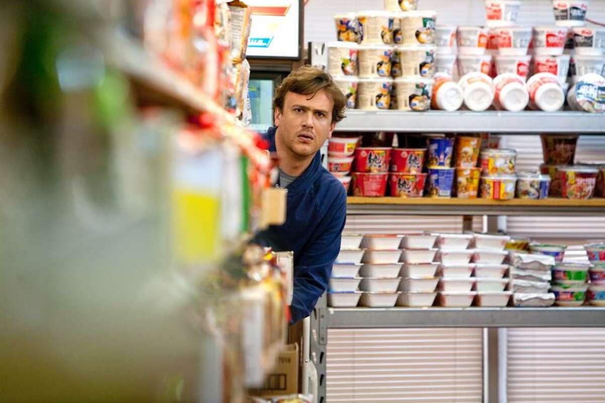 "Paramount Vantage photo: ""Jeff, Who Lives at Home,"" starring Jason Segel, is no ordinary slacker movie."