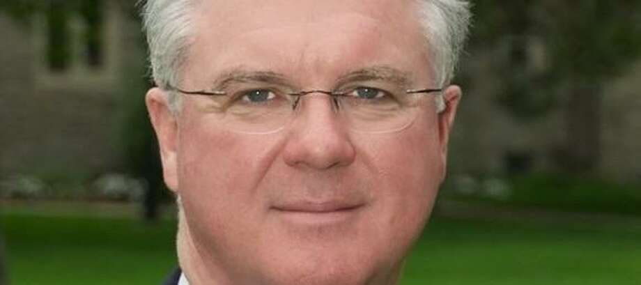 Chris Donovan, Connecticut 5th District Congress candidate.