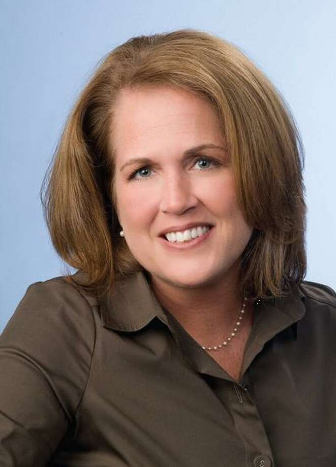 Nancy Navarretta