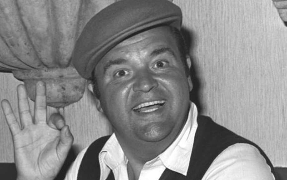 Dom Deluise Actor Comedian And Chef Dies At 75 New Haven Register