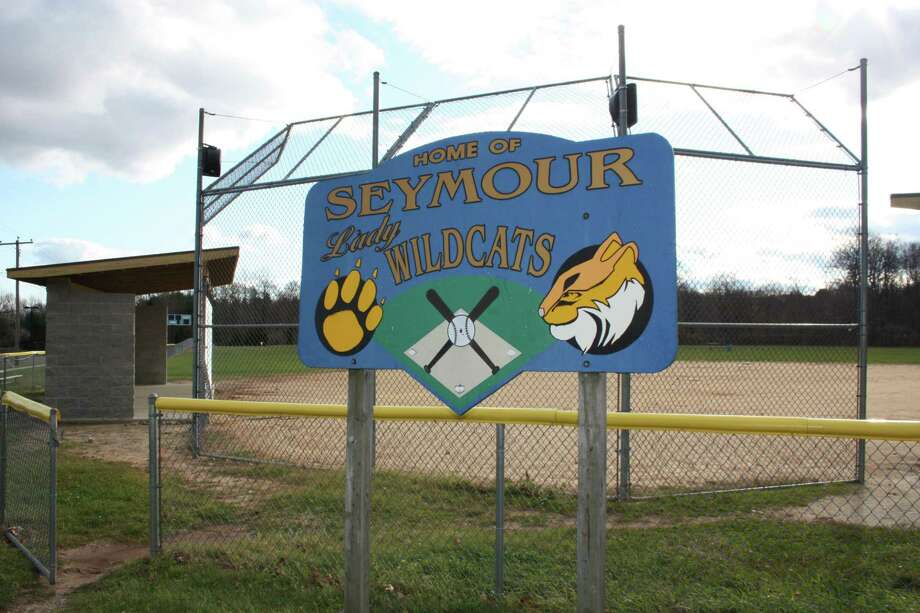 A new dugout at the complex. Jean Falbo-Sosnovich/For the Register.