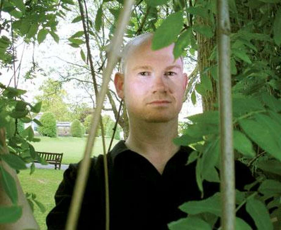 """""""Susurrus,"""" by Scottish playwright David Leddy, will have its U.S. premiere at Edgerton Park, where audiences will walk their way through the work throughout the festival. (Arts & Ideas) )"""