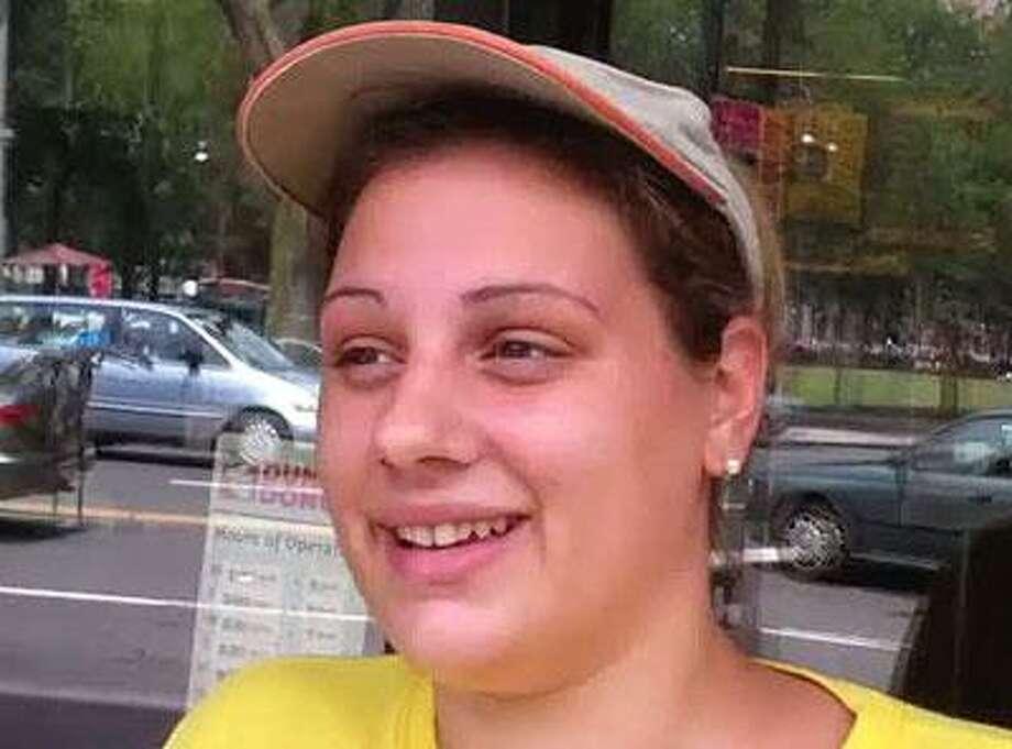 Teresa Zito