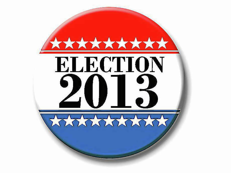 Photo: Journal Register Co.