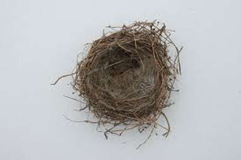 Newtown's Make a Home Foundation provides used home furnishings for those in need of feathering their nests, as it were.