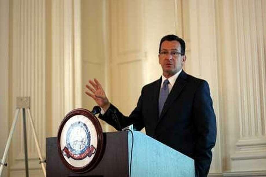 Photo courtesy of ctnewsjunkie.com