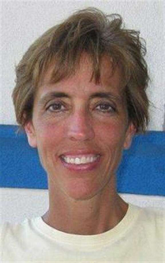 This undated photo provided by the Sidney, Mt., Police Dept. shows Sidney High School math teacher Sherry Arnold, 43, who has been missing since Jan. 7. Associated Press Photo: AP / Sidney Montana Police Department