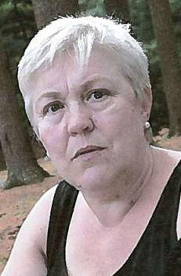 Carmen Kotula