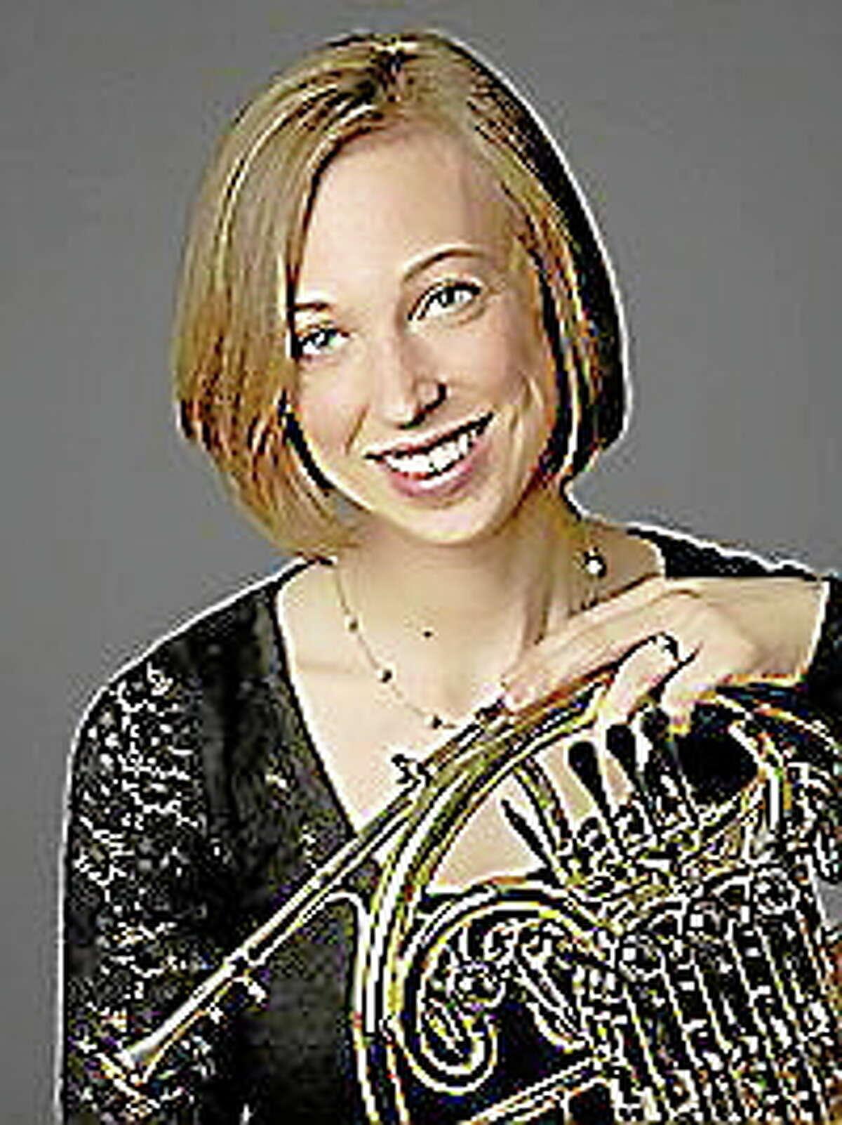 LeeLanee Sterett