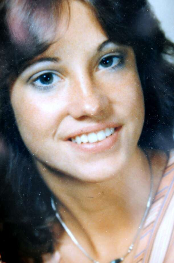 Barbara Jean Monaco (as she looked at age 18) disappeared on August 24, 1978 in Virginia Beach, Virginia.Photo by Arnold Gold/New Haven Register    AG0440B