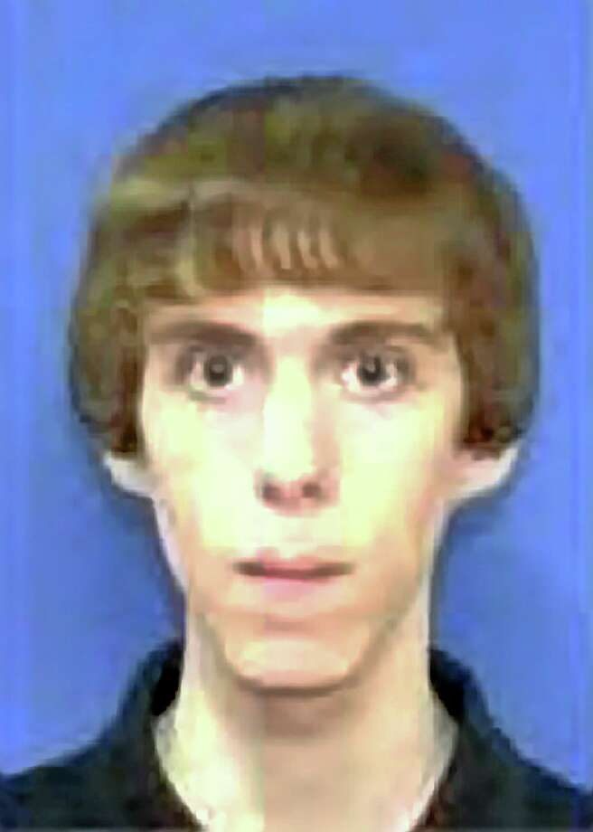 Adam Lanza Photo: AP / NBC News