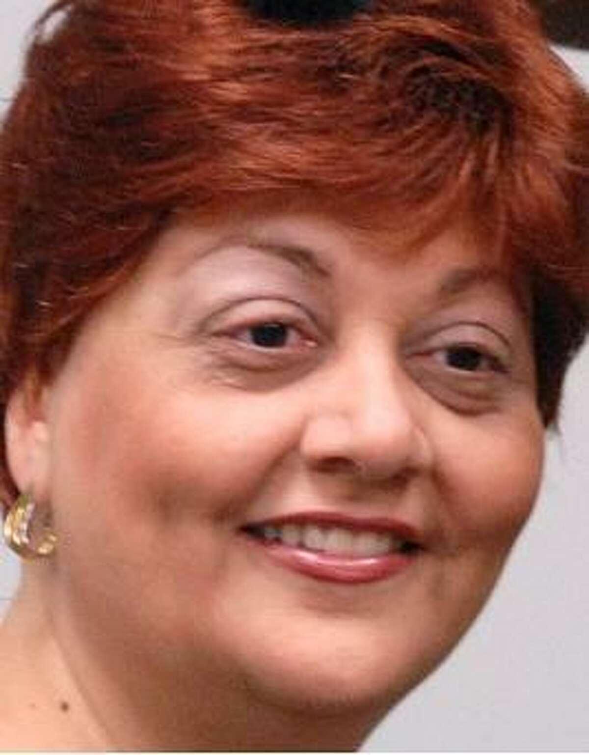 Ann DeMatteo