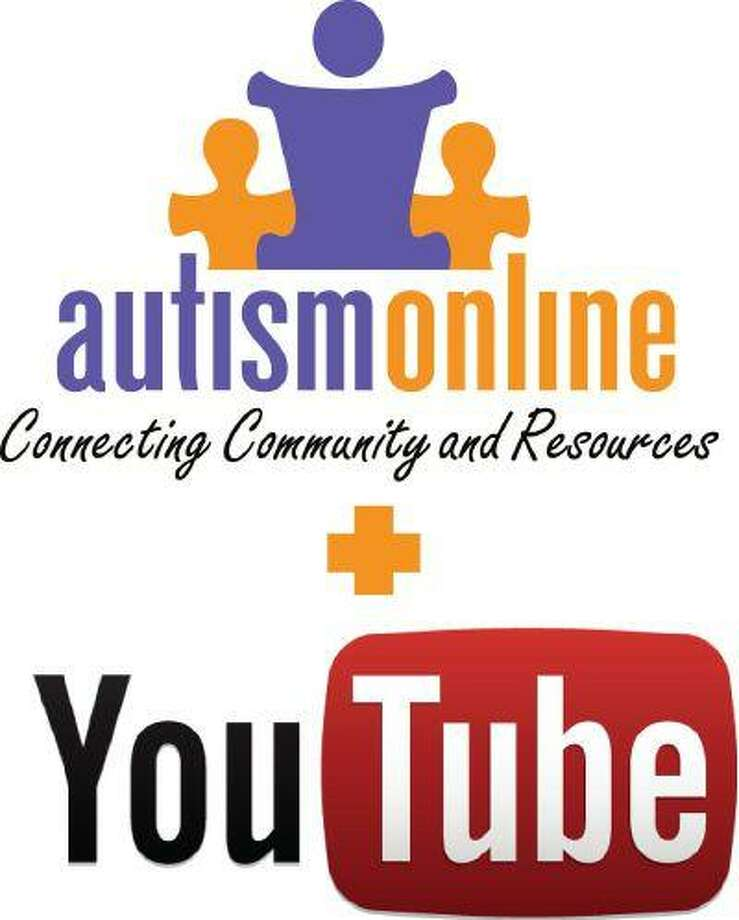 AutismOnline is now offering all of its autism videos for free viewing on its YouTube Channel, AutismOnline1. (PRNewsFoto/Danya International) Photo: PR NEWSWIRE / DANYA INTERNATIONAL