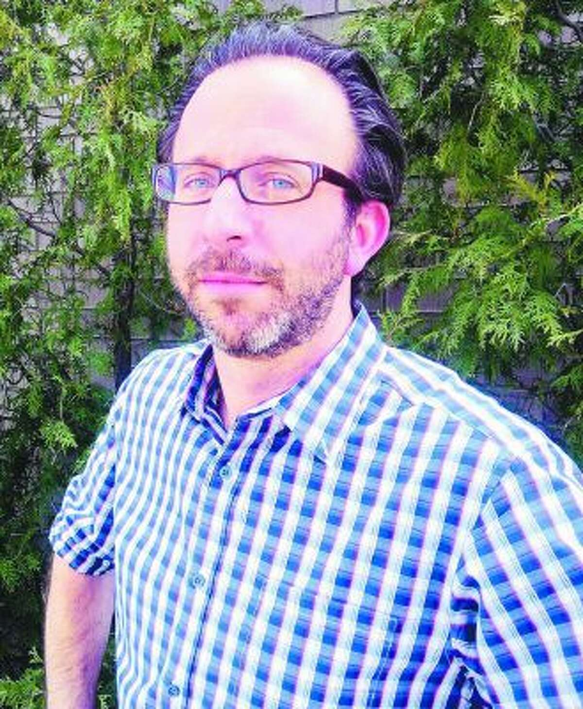 Jeff Edelstein