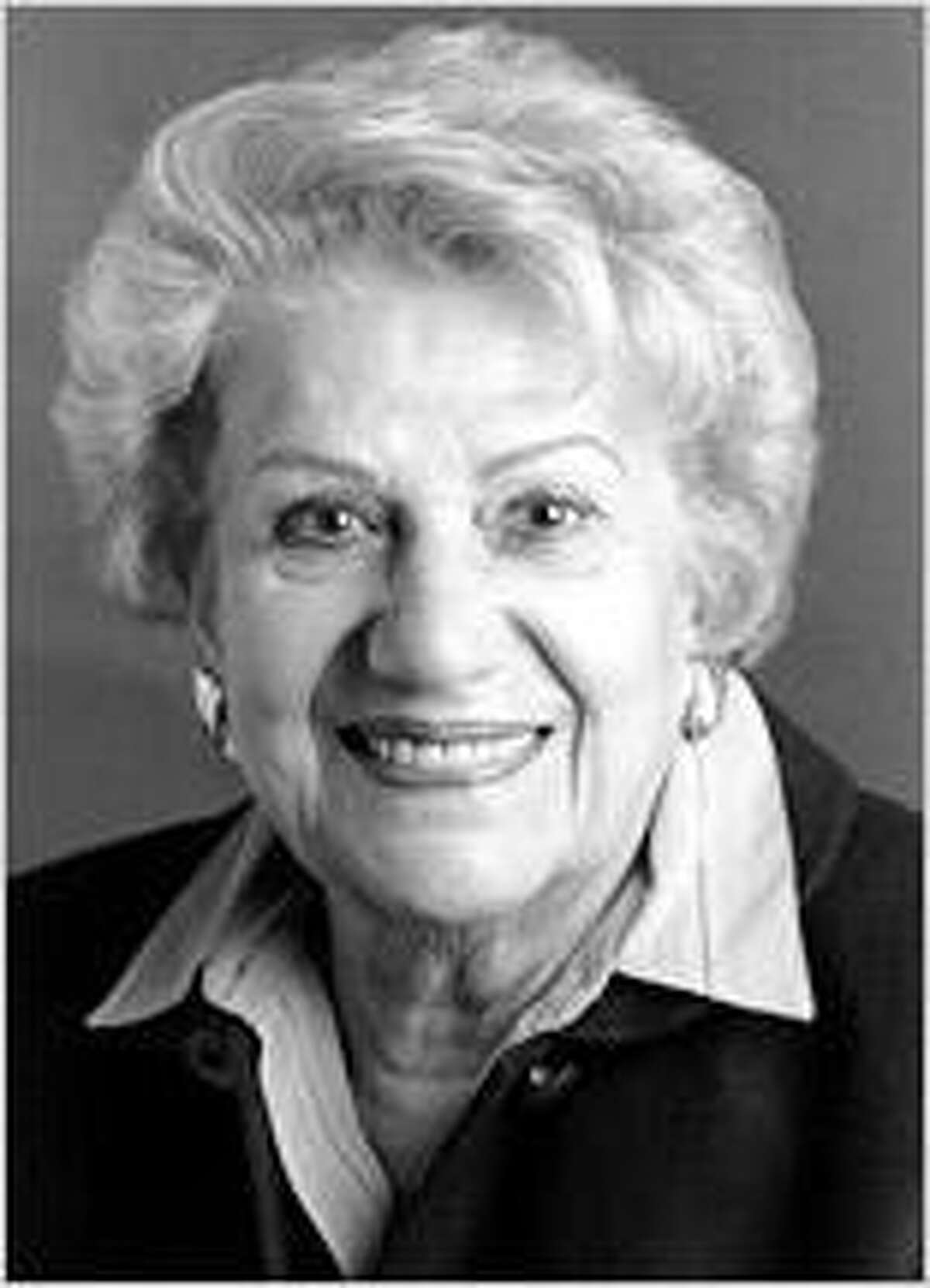 Yale School of Music: Performances will pay tribute to late contralto Lili Chookasian.