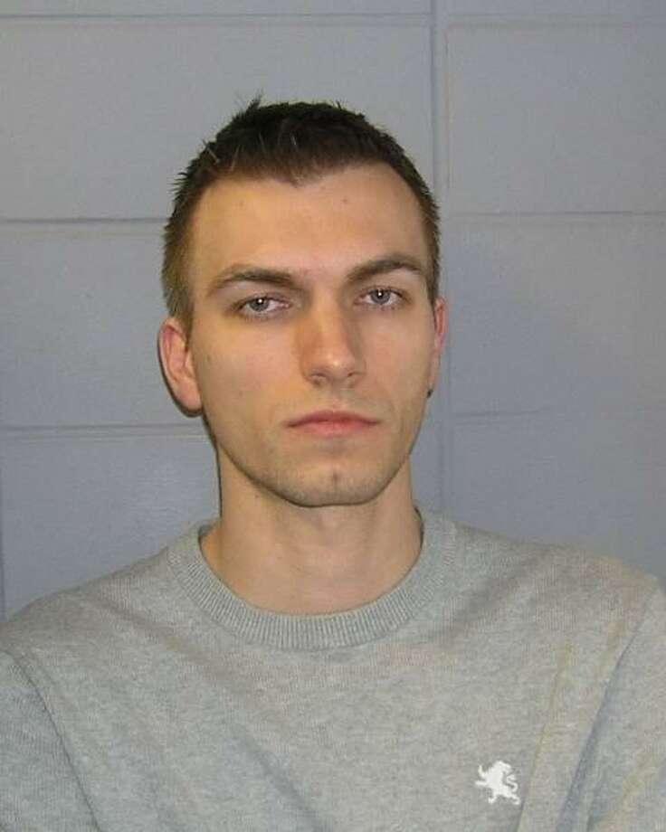 Emanuel Nicolescu Courtesy U.S. Department of Justice