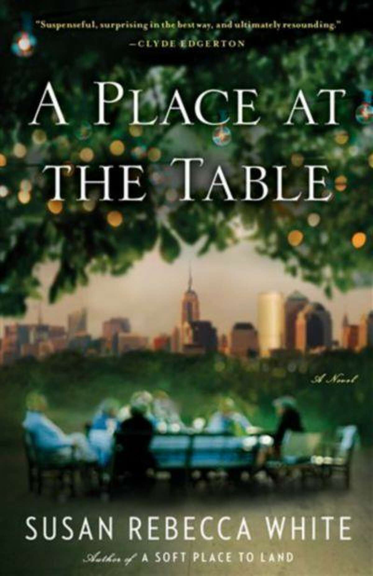 This book cover image released by Touchstone shows