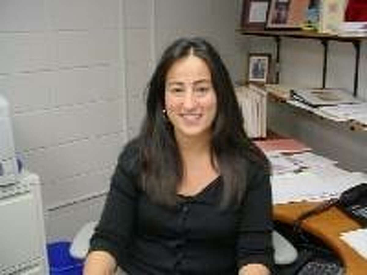 Middletown School District website photo