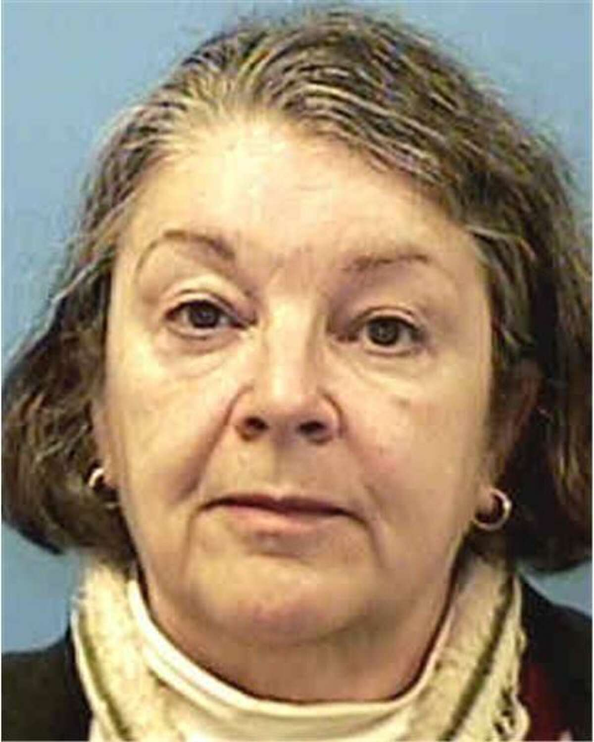 Josiane Maloney, 63, of Clinton, has been missing since Monday and police are asking for the public's help in locating her.