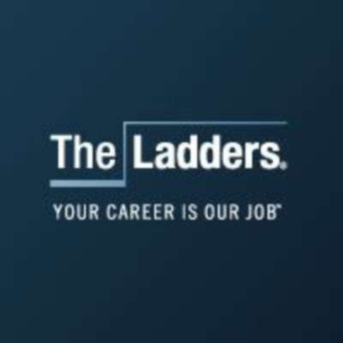A new free iPhone app called TheLadders takes a different approach and sends a list of job opportunities to users based on their employment profile and career goals.