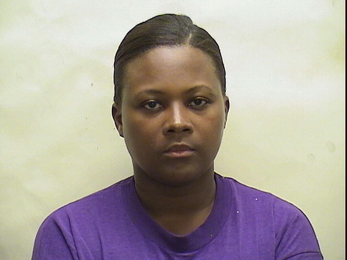 Tiwanda White