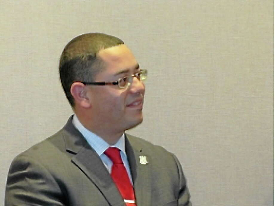 Rep. Jason Rojas: The creation of magnet schools is having significant unintended consequences for the region as we struggle to finance a public education system that is already underfunded. (CTMirror.org)