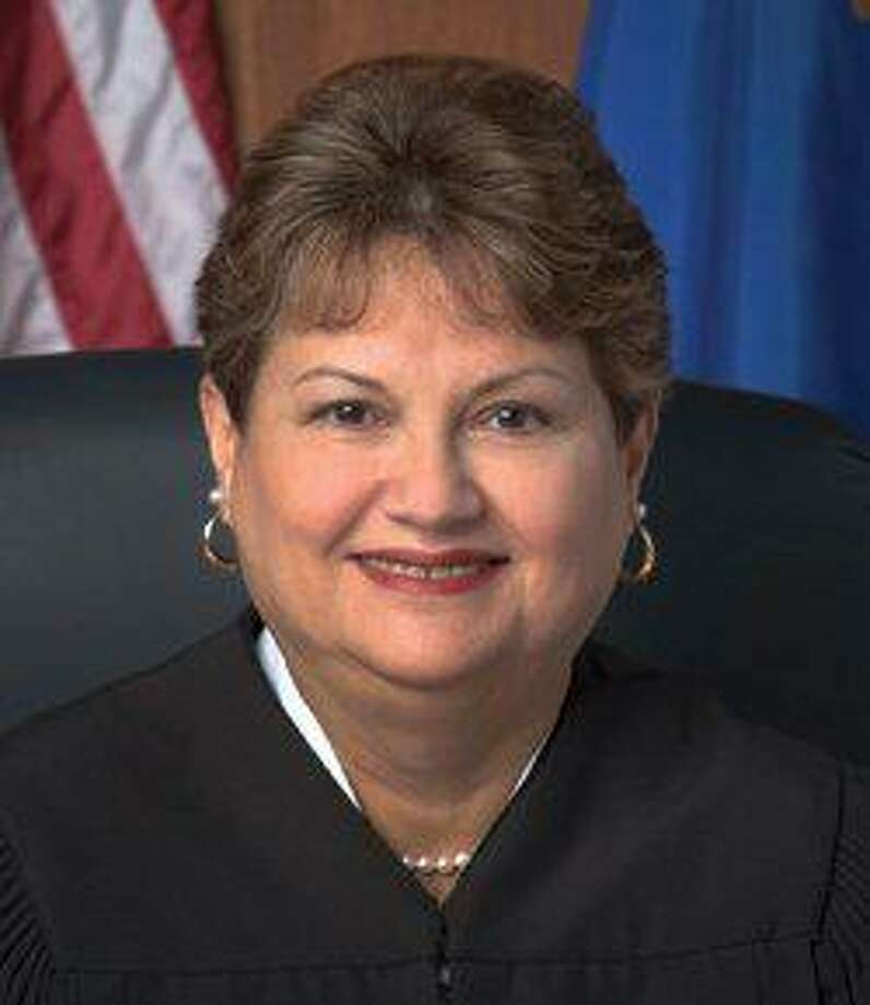 In 2013, Connecticut Appellate Court Judge Carmen E. Espinosa became the first Hispanic Superior Court judge in Connecticut, as well as the only state Supreme Court justice in the nation of Puerto Rican descent.