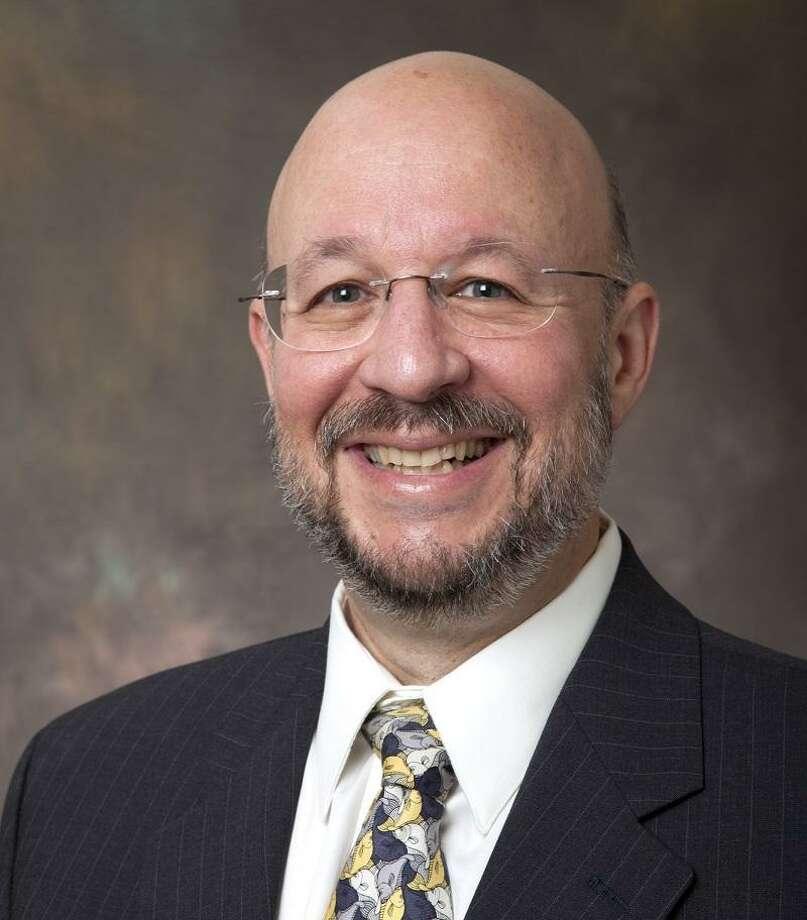Dr. Harvey Kilman