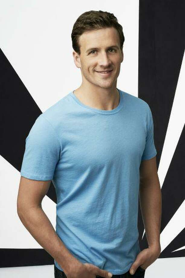 "Ryan Lochte's bold personal style:âEUR?The Olympic swimmer's reality series ""What Would Ryan Lochte Do?"" premires on E! on Sunday. Lochte made waves at the start of the 2012 Games for his fierce athleticism and continues to fascinate with his sartorial choices and personal life. Illustrates TV-REALITY (category e), by Emily Yahr ˆ&Copy; 2013, The Washington Post. Moved Friday, April 19, 2013. (MUST CREDIT: Sam Jones/ E!) Photo: The Washington Post / WASHINGTON POST"