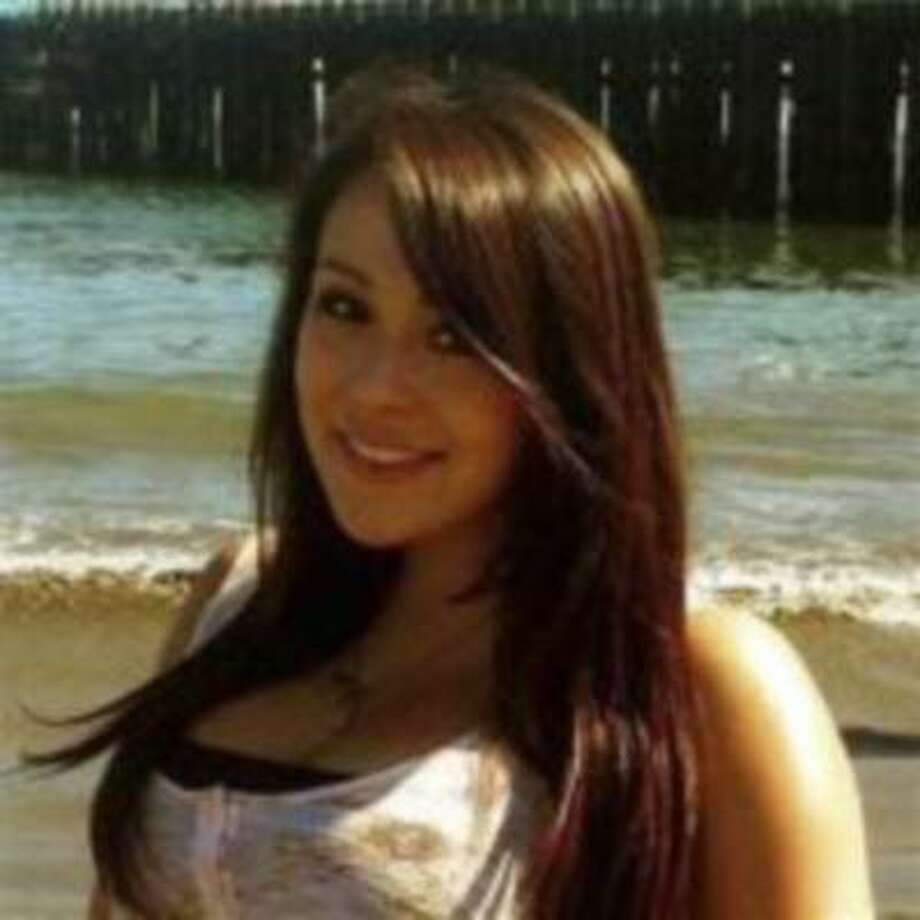 This undated photo provided by her family via attorney Robert Allard shows Audrie Pott. A Northern California sheriff's office has arrested three 16-year-old boys on accusations that they sexually battered the 15-year-old girl who hanged herself eight days after the attack last fall. Santa Clara County Sheriff's spokesman Lt. Jose Cardoza says the teens were arrested Thursday, April 11, 2013, two at Saratoga High School and a third at Christopher High School in Gilroy (AP Photo/Family photo provided by attorney Robert Allard) Photo: AP / Family Photo via attorney Robert